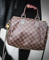 9cf61c71e7 Videdressing | 1er vide dressing de mode et luxe d'occasion